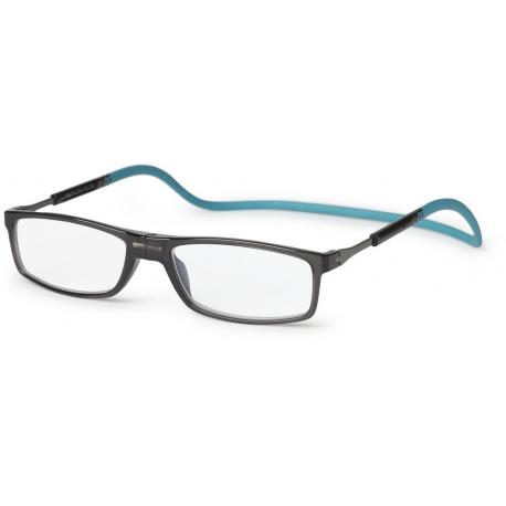 SLASTIK DOKU 001 GREY BLUE
