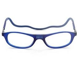 SLASTIK VEEKA FIT - 008 DARK BLUE