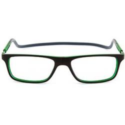 SLASTIK JABBA - 024 BLACK GREEN-GREY