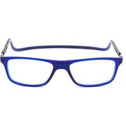 SLASTIK JABBA - 005 DARK BLUE