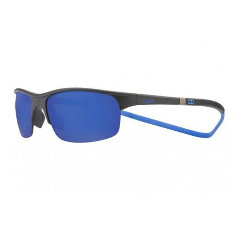 HARRIER BLUE DOG 001