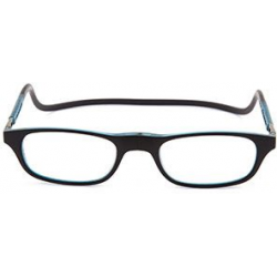 SLASTIK LEIA GA - 009 BLACK-BLUE