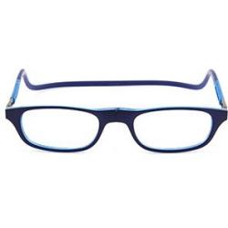 SLASTIK LEIA GA - 015 DARK-BLUE