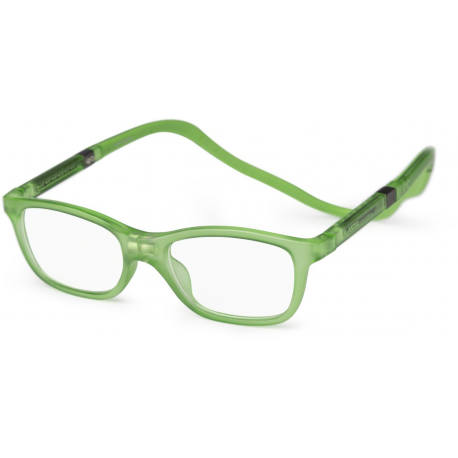 PANTHER 003 CLEAR GREEN