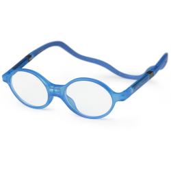 DRAGONFLY 004 BLUE