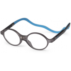 DRAGONFLY 010 BLACK BLUE