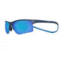 HAWK BLUE MARLYN 003 POL