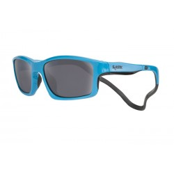 METRO FIT ELECTRIC BLUE 004