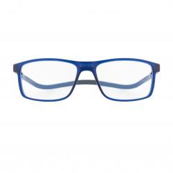 EWOK - 002 DARK BLUE