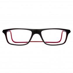 BODO 005 - BLACK RED