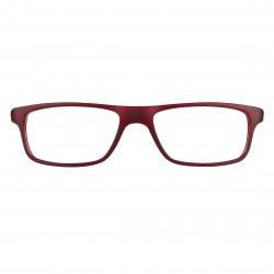 GONK 003 - RED