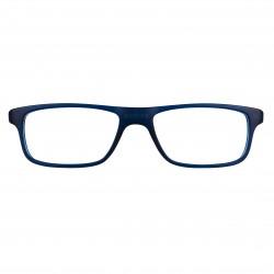 GONK 005 - BLUE