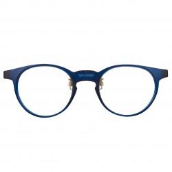 YODA 003 - BLUE