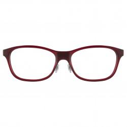 MARA 002 - RED