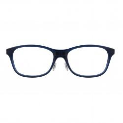 MARA 003 -BLUE