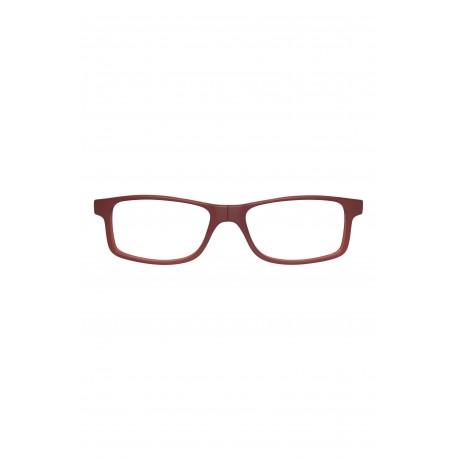 KANAN 003 - RED
