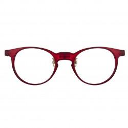 YODA 004 -RED